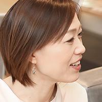 岡村 優子